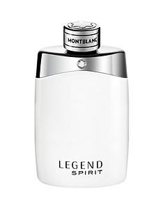 montblanc-legend-spirit-200ml-eau-de-toilette