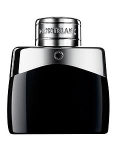 montblanc-legend-30ml-eau-de-toilette