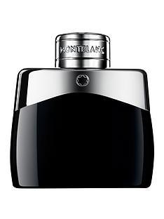 montblanc-legend-50ml-eau-de-toilette