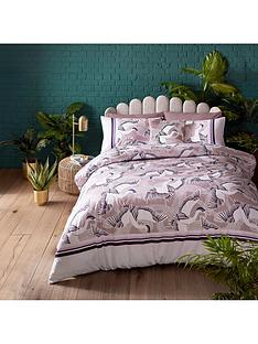 ted-baker-flighternbspsateen-duvet-cover