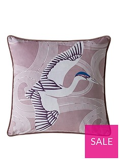 ted-baker-flighter-feather-filled-cushion