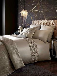kylie-minogue-estelle-square-pillowcase