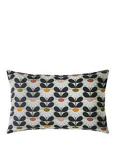 orla-kiely-house-wild-daisy-pillowcase-pair