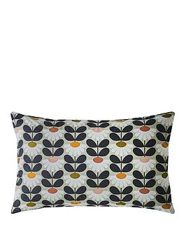 orla-kiely-house-wild-daisy-pillowcase-pair