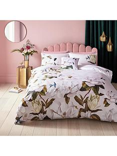 ted-baker-opal-blush-duvet-cover