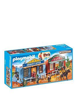 playmobil-70012-take-along-western-city
