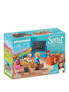 playmobil-dreamworks-spirit-miss-flores-classroom-by-playmobil