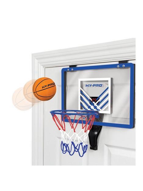 hy-pro-slam-time-home-basketball-set