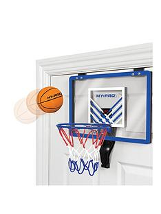 hy-pro-slam-time-home-basketball-set