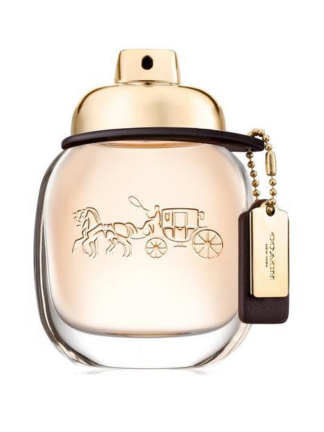 coach-30ml-eau-de-parfum