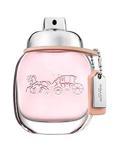 coach-30ml-eau-de-toilette
