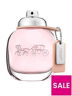 coach-50ml-eau-de-toilette