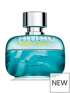 hollister-hollister-festival-vibes-for-him-100ml-eau-de-toilette