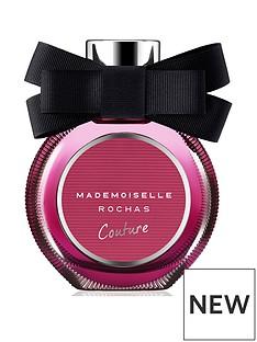 rochas-mademoiselle-rochas-couture-90ml-eau-de-parfum