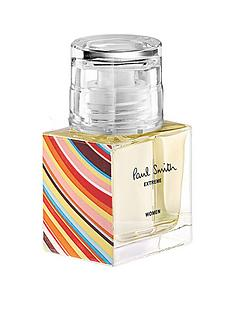 paul-smith-paul-smith-extreme-women-30ml-eau-de-toilette