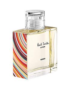 paul-smith-paul-smith-extreme-women-100ml-eau-de-toilette