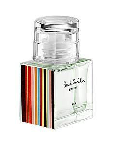 paul-smith-paul-smith-extreme-men-30ml-eau-de-toilette