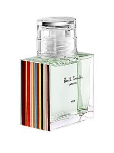 paul-smith-paul-smith-extreme-men-50ml-eau-de-toilette