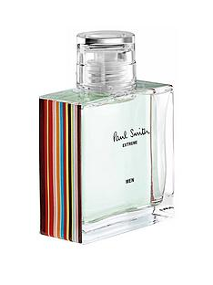 paul-smith-extreme-men-100ml-eau-de-toilette