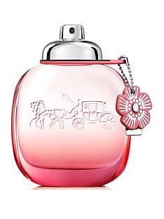coach-floral-blush-90mlnbspeau-de-parfum