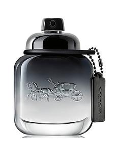 coach-men-40ml-eau-de-toilette