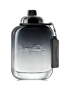 coach-men-100ml-eau-de-toilette