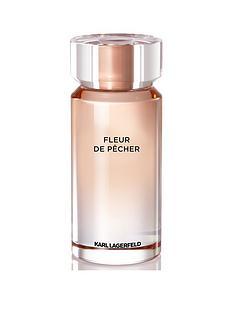 karl-lagerfeld-karl-lagerfeld-fleur-de-pcher-100ml-eau-de-parfum