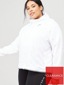nike-sportswear-jacket-curve-white