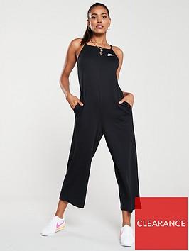 nike-nsw-jumpsuit-blacknbsp