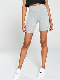 nike-nsw-leg--a-see-bike-short-grey-heathernbsp