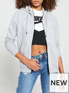 819769750 Nike | Hoodies & sweatshirts | Women | www.very.co.uk