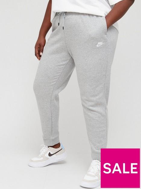 nike-nsw-essential-pant-curve-grey