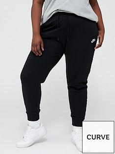 nike-nsw-essential-pant-curve-black