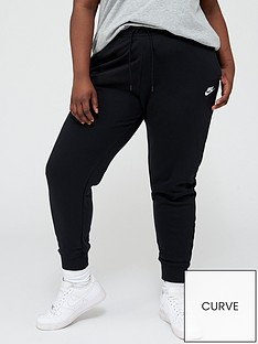 nike-nsw-essential-pant-curve-blacknbsp