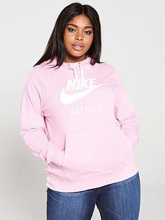 nike-sportswear-gym-vintage-oth-hoode-curve-pinknbsp