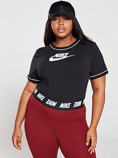 nike-nsw-heritage-bodysuit-curve-blacknbsp