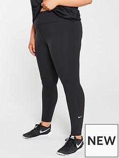 nike-the-one-legging-curve-blacknbsp