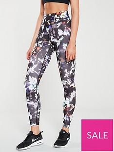 nike-the-one-printed-legging-printnbsp