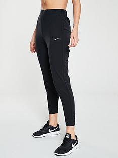 nike-training-bliss-victory-pant-blacknbsp