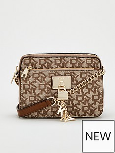 0b55689c7e7d Dkny | Bags & purses | Women | www.very.co.uk