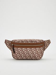 dkny-logo-belt-bag-chino