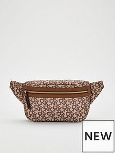 042091edee4 Dkny   Bags & purses   Women   www.very.co.uk
