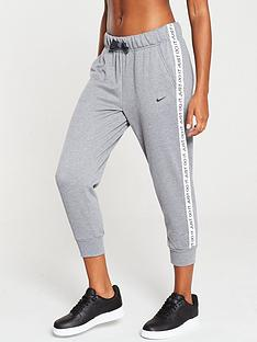 nike-training-get-fit-fleece-pant-carbon-heather