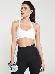 nike-training-rival-bra-whitenbsp