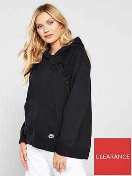 nike-sportswear-essential-oth-hoodie-blacknbsp
