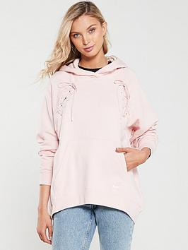 nike-nsw-essential-oth-hoodie-pink