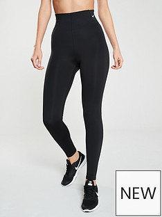 nike-training-sculpt-victory-legging-blacknbsp