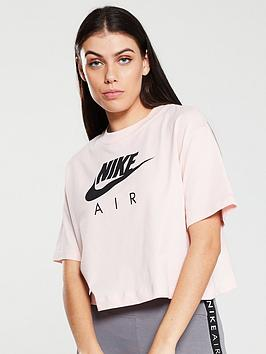 nike-air-nsw-ss-tee-pink