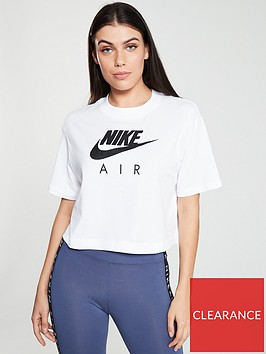 nike-sportswear-air-short-sleeve-tee-whitenbsp