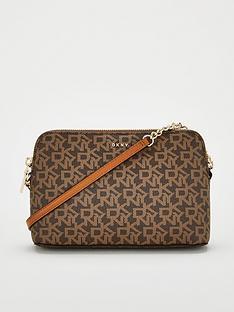 0a54af2fa6c65f Crossbody | Leather | Bags & purses | Women | www.very.co.uk